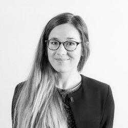 anais-saunier-avocat
