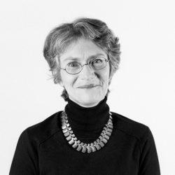 elisabeth-de-kreuznach-avocat