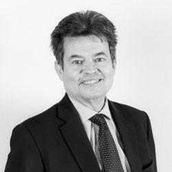 jerome-cayol-avocat