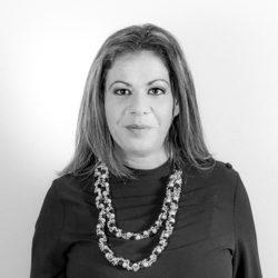 sarah-allouche-avocat