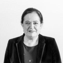 avocat-sophie-vincent